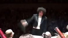 Amazing Gustavo Dudamel, Wouldn't be surprised if this was real Funny Video Memes, Crazy Funny Memes, Funny Short Videos, Really Funny Memes, Funny Relatable Memes, Funny Jokes, Funny Cute, Haha Funny, Hilarious