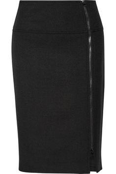 TOM FORD . #tomford #cloth #skirts