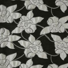 curtains/cushions