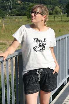 Kathi's Nähwelt: RUMS #24/17: Sommerzeit = meine Zeit