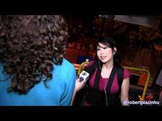 Profissão Repórter - 14/12/10 - Madrugada Em São Paulo, Parte 1 - HDTV (720P)