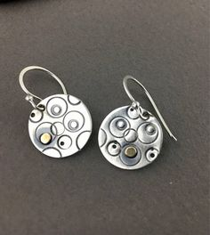 Mexican Silver Chandelier Earrings long Jewellery Box One Stop for Pearl Drop Earrings Gold Australia your Jewellery Stores Knox City Small Earrings, Gold Drop Earrings, Dangle Earrings, Chandelier Earrings, Silver Chandelier, Diamond Earrings, Simple Jewelry, Modern Jewelry, Silver Jewelry