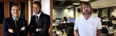 BLOG DO IRINEU MESSIAS: Paulo Pimenta: Locutor de rádio da RBS, empresa su...