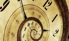 Δημιουργία - Επικοινωνία: Σαν σήμερα 18 Νοεμβρίου – Εορτές και γεγονότα