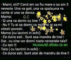 Cam asa se intampla in Romania Funny Memes, Jokes, Haha, Journal, Humor, Comics, Abstract, Ouat Funny Memes, Chistes