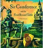 Sir Cumference