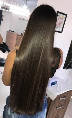 Percent Human Hair Wigs Silk Top Full Lace Wig Bleached Knots Silky Straight Indian Human Hair Lace Wig With Baby Hair On Sale Beautiful Long Hair, Gorgeous Hair, Pretty Hairstyles, Wig Hairstyles, Black Hairstyles, Formal Hairstyles, Layered Hairstyles, Unique Hairstyles, Summer Hairstyles