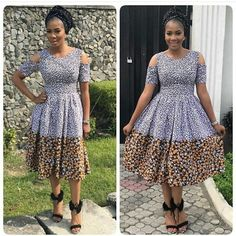 Latest Ankara Styles Guaranteed to Get You the right Attention Needed  Amillionstylescom