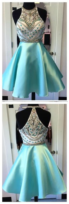 Charming Homecoming Dresses, Homecoming Dresses,cute Homecoming Dresses, Cheap