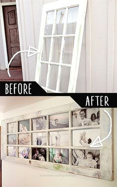 Check it out DIY Furniture Hacks | An Old Door into A Life Story | Cool Ideas for Creative Do It Yourself Furniture | Cheap Home Decor Ideas for Bedroom, Bathroom, Living Room, Kitchen – diyjoy.com ..