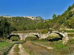 Buonalbergo - Ponte delle chianche 10.jpg