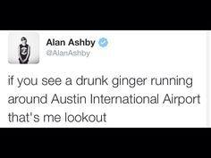 ahh alan <3