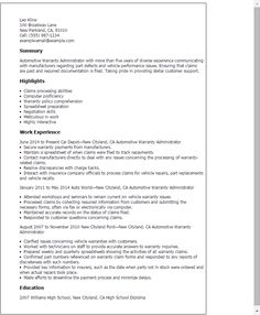 resume templates clinical psychologist resume good