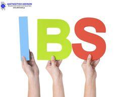 Σύνδρομο Ευερέθιστου Εντέρου. Διαγνωστικές εξετάσεις http://athenslab.gr/diseases_info.php?id=4…