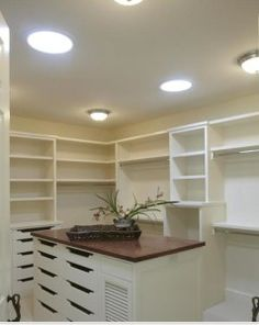 Natural Light Solutions- Solar Tubes great for dark hallways or ???