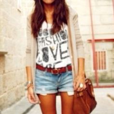 Fasion love it