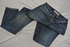 1921 Western Glove Works Skinny Leg Jeans Stretch 2% Spandex Japanese Ring Spun #1921Jeans #SlimSkinny