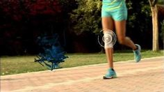 ¡Nuevo post! Ortopedia deportiva para prevenir lesiones. http://parafarmaciaporinternet.com/blog/ortopedia-deportiva-prevenir-lesiones/