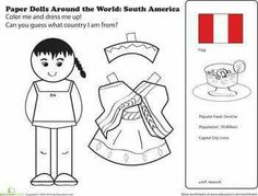printable peru flag coloring page free pdf download at http