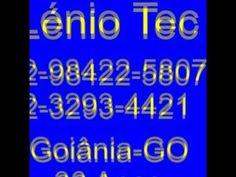 Implantaçao de servidor Goiania , Gyn e Aparecida de Goiania