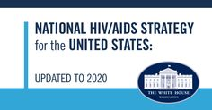 PrEP, Earlier ART, and Better HIV Care in the Updated National HIV/AIDS Strategy  http://betablog.org/prep-earlier-art-and-better-hiv-care-in-the-updated-national-hivaids-strategy?utm_source=Pinterest&utm_medium=SFAF&utm_campaign=BETA