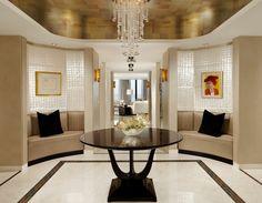 Wunderbare Wartezimmer Möbel  - http://wohnideenn.de/mobel/12/wartezimmer-mobel.html #Möbel, #Sessel, #Sofas