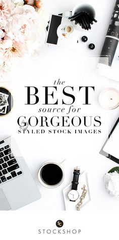 Your number one source for styled stock photography! Get the highest quality branding images from the SC Stockshop. Each image is sold in limited runs to promote exclusivity at an inclusive price! Get your images and transform your brand today! Business Stock Photos, Desktop Images, How To Attract Customers, Photography Tips, Product Photography, Blog Design, Retro, Branding, Blogging