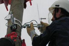 Здравствуйте. В этой статье разберем 12 ошибок, которые совершаются при раскатке, монтаже и подключении СИП ВЛИ (самонесущие изолированные провода для воздушных линий электропередачи изолированными...