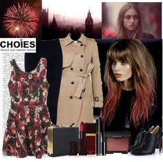 """Untitled #938"" by littlelaura on Polyvore"