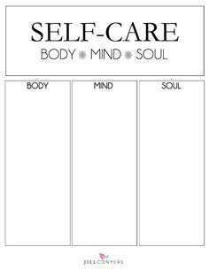 22 Best Self Care Worksheets Images Therapy Worksheets