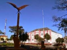 STUDIO PEGASUS - Serviços Educacionais Personalizados & TMD (T.I./I.T.): Bom dia: Santiago / RS