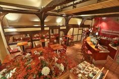 Restaurant Tropeano Di-Vino in Hannover