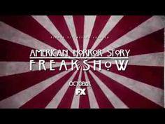 American Horror Story: notizie sulla quarta stagione e sullo spin-off