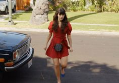 new girl outfits - Google Search