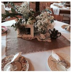 Planning a Wedding? Stop by Charlott's to find the perfect decoration for your dream wedding. From the Silver Plate teapots to flatware -- it is all available at Charlott's Antiques, San Antonio, TX