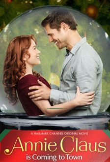 The Anatomy Of Every Made-For-TV Christmas Movie | Anatomy, Movie ...