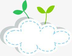 구름,장식,틀,뛰어나다 Phoenix Drawing, Diy And Crafts, Arts And Crafts, Cloud Vector, Online Classroom, Clipart, Cute Cartoon, Frame, Banner