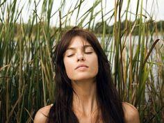 Wellness Tips: 15 Easy and Natural Stress Busters That Really Work   Reduce and relieve stress in as little as two minutes with these 15 calming tricks.  #stress #burnout #wellness #tips #stressprävention #businessdoctors www.business-doctors.at