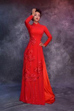 Fashion Poses, Ao Dai, Dream Wedding, Bed Reviews, Bridal, Formal Dresses, Muslim, Model, Colours