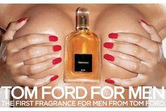 Sex Sells: 15 Racy Fashion Ads  - HarpersBAZAAR.com