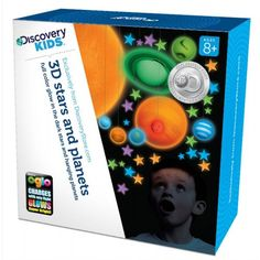 Discovery Exclusive 3D Hanging Planets and Stars NSI Products HK http://www.amazon.com/dp/B006C70SWK/ref=cm_sw_r_pi_dp_1CIxvb1JKD45Z