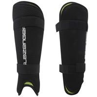 Slazenger Club Hockey Shin Pad Shinpads