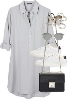 Image about fashion in polyvore by ᑎ I ᑕ O ᒪ E