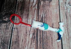 Soft Hammer Baby Pram Toy, Hanging Toy For Babies, Chew Ring Plush Hammer Baby Toy, Toys For Babies, Soft Toys For Baby Boys, Pram Toys by PPbabyboutique on Etsy
