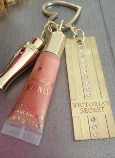 VS #VS Victoria's Secret