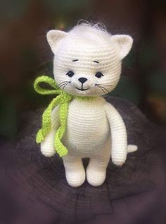 Free amigurumi bear toy softies crochet patterns – artofit – Artofit