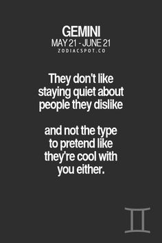 I do not pretend to like people that I do not like. I have no desire to be mean or ill spirited towards them either, but I won't fake a friendship for anything.
