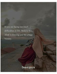 Muslim Couple Quotes, Muslim Love Quotes, Quran Quotes Love, Religious Quotes, My Life Quotes, Good Thoughts Quotes, Reality Quotes, Girl Quotes, Attitude Quotes