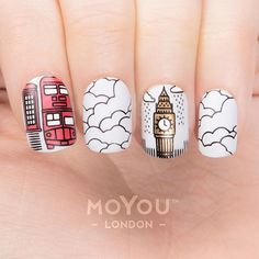 Scandi 03 | MoYou London