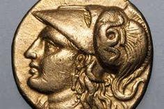 Sabias que... Alejandro Magno contra su padre http://eltiempoensumano.blogspot.com/2012/03/sabias-que-alejandro-magno-contra-su.html